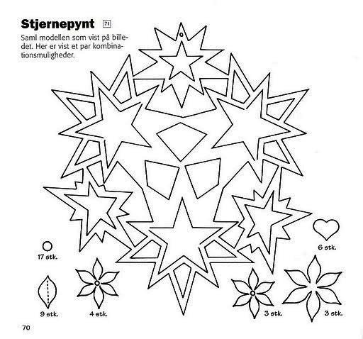 nye-juleklip-i-karton-claus-johansen-70 (512x478, 75Kb)