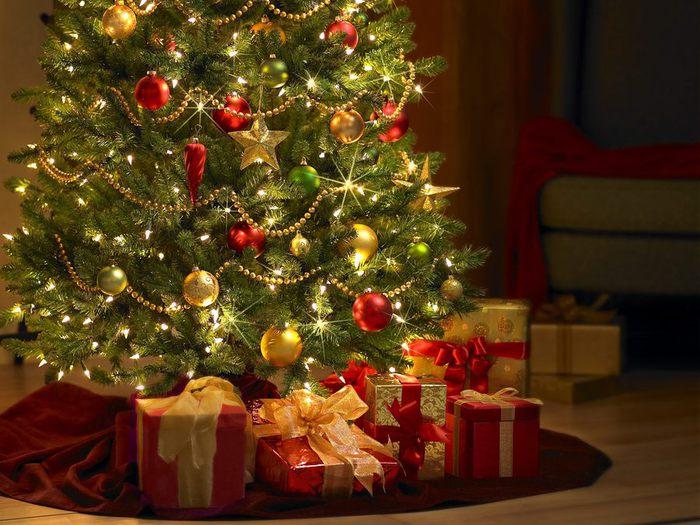 1293628673_xmas_fun_-_warm_holiday_wishes (700x525, 85Kb)