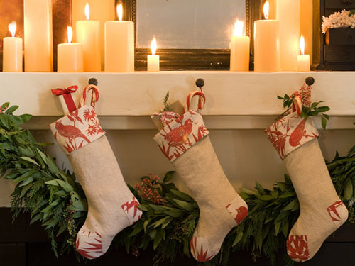 christmas-stockings4 (500x375, 47Kb)