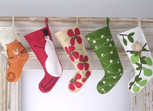 christmas-stockings15 (537x390, 100Kb)