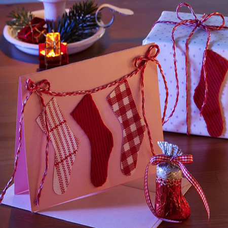 christmas-stockings23 (450x450, 211Kb)