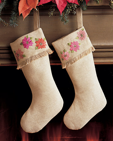 christmas-stockings-by-martha4 (360x450, 54Kb)
