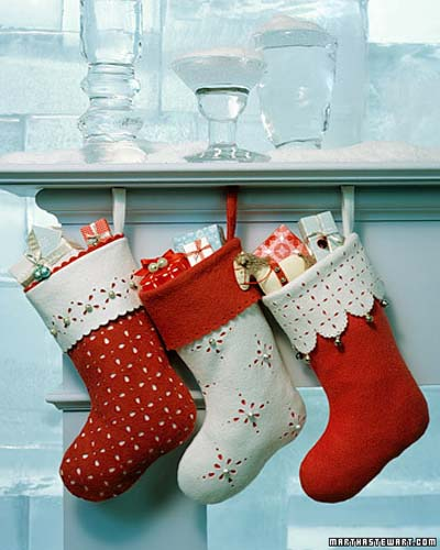 christmas-stockings-by-martha27 (400x500, 38Kb)