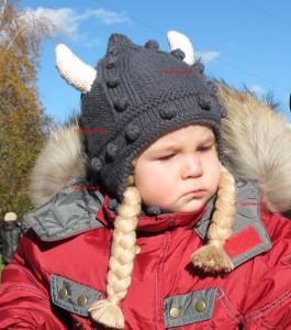 шапка-шлем-викинга-265x300 (265x300, 30Kb)