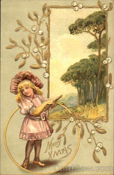 card00013_fr (391x600, 45Kb)