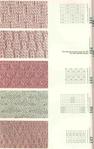 Превью e88979762f45d055735a3ca64d0a52f1 (441x700, 278Kb)