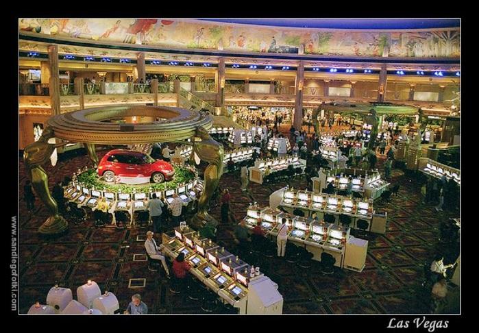 las-vegas-casino [1] (700x486, 161KB)