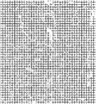 Превью 165481_1000x1000 (469x512, 142Kb)