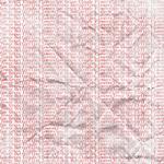 Превью BP paper 13 (512x512, 282Kb)