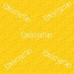 Превью Crazeds_paper10_BTS (512x512, 55Kb)