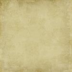 Превью JS-HAFH-GreenSolid (512x512, 86Kb)