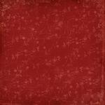 Превью JS-HAFH-RedSolid (512x512, 72Kb)