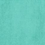 ������ mterasawa-celebrategoodtimes-paper3 (512x512, 89Kb)