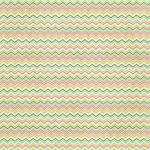 ������ mterasawa-celebrategoodtimes-paper6 (512x512, 288Kb)