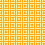 Превью orange argyle paper (512x512, 205Kb)