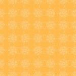 ������ orange paper (512x512, 154Kb)