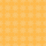 Превью orange paper (512x512, 154Kb)
