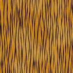 Превью paper_tigerfur (512x512, 180Kb)