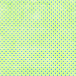 Превью safari-green-polka (512x512, 189Kb)