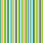 Превью Summer-Fun-Stripes (512x512, 86Kb)