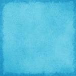 ������ valgouveia_gisella_paper05 (512x512, 70Kb)