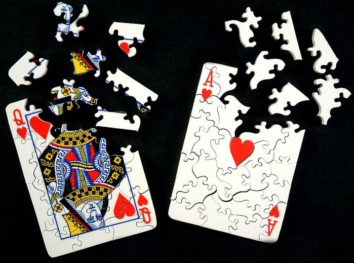 playing_cards_023 (700x519, 144Kb)