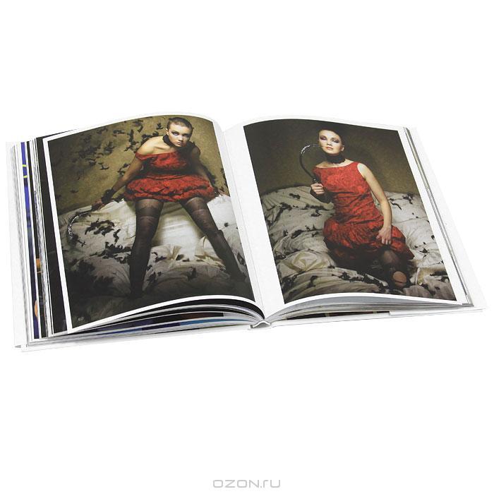 Михаил Королев Ева (700x700, 45Kb)