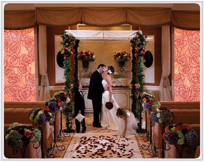 Wynn-casamento [1] (700x559, 171KB)