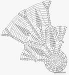 Превью x_f81b8f91 (444x480, 79Kb)