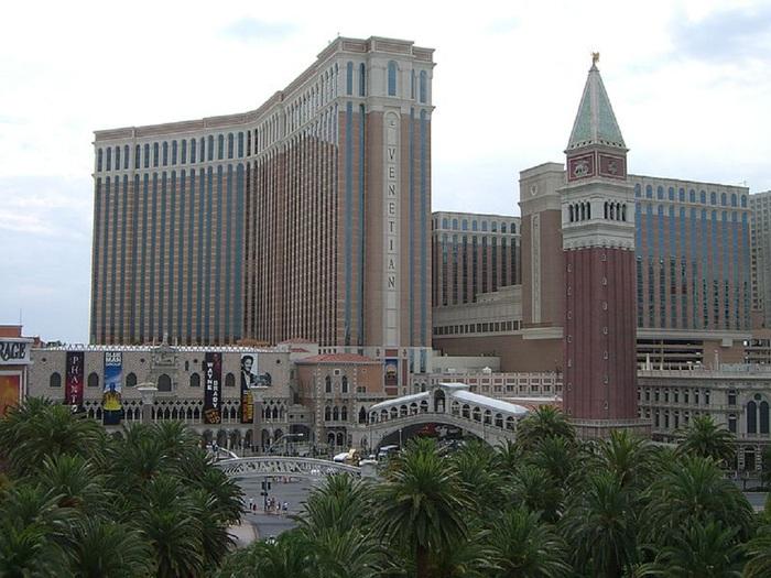 800px-Venetian_Las_Vegas, _NV [1] (700x525, 133kb)