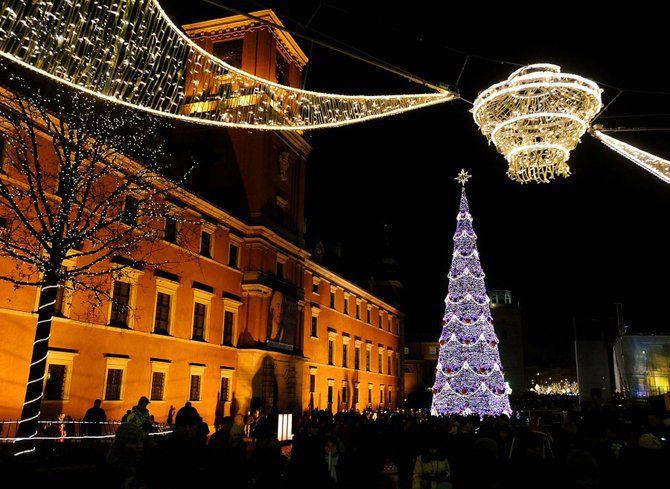 http://img0.liveinternet.ru/images/attach/c/4/81/704/81704648_27photo.jpg