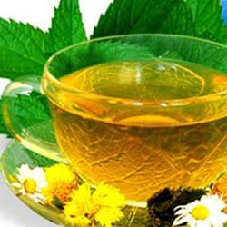 польза чая (250x250, 62Kb)