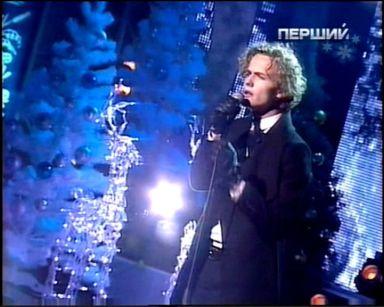http://img0.liveinternet.ru/images/attach/c/4/81/712/81712404_7sch8.jpg