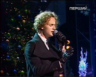 http://img0.liveinternet.ru/images/attach/c/4/81/712/81712444_sch8sch.jpg