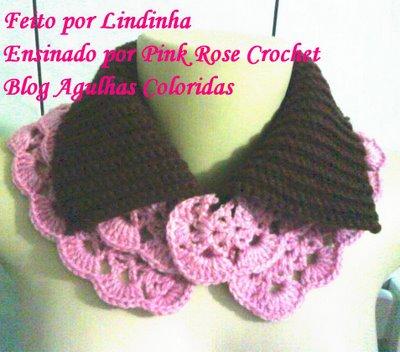 Lindinha - Agulhas Coloridas (400x352, 34Kb)