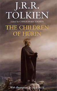 ChildrenOfHurin (200x320, 45Kb)