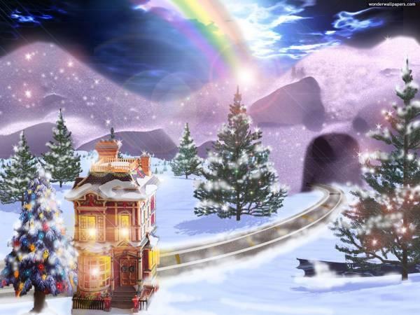 christmas_1_1600_1200_1_ (600x450, 46Kb)