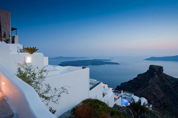 Grace_Santorini_Hotel_hqroom_ru_3 (700x466, 88Kb)