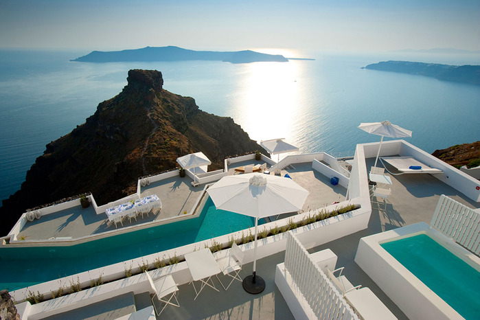 Grace_Santorini_Hotel_hqroom_ru_6 (700x466, 114Kb)