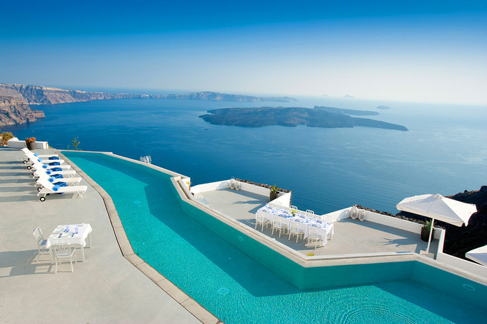 Grace_Santorini_Hotel_hqroom_ru_8 (700x466, 108Kb)