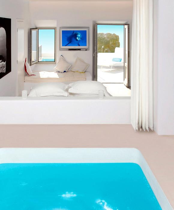 Grace_Santorini_Hotel_hqroom_ru_20 (580x700, 338Kb)
