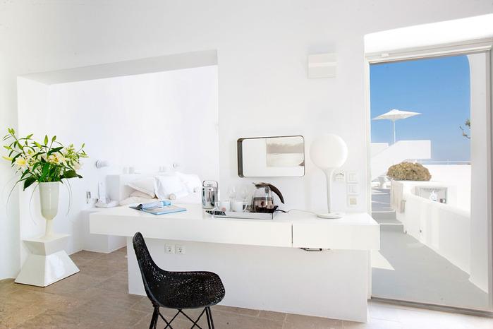 Grace_Santorini_Hotel_hqroom_ru_22 (700x466, 68Kb)