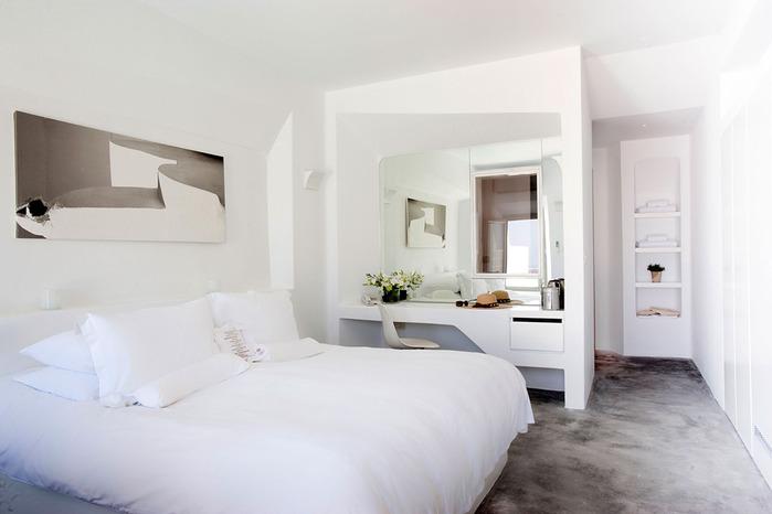 Grace_Santorini_Hotel_hqroom_ru_24 (700x466, 54Kb)