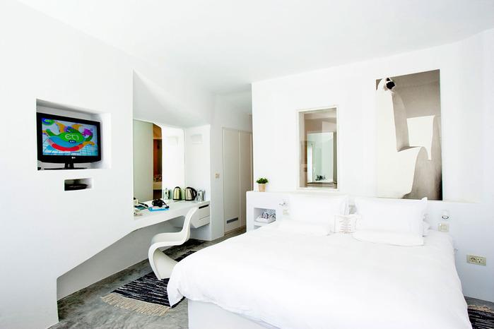 Grace_Santorini_Hotel_hqroom_ru_25 (700x466, 60Kb)