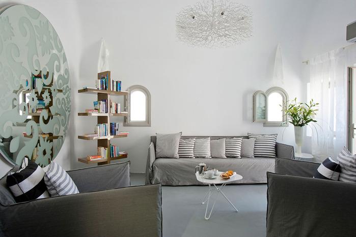 Grace_Santorini_Hotel_hqroom_ru_27 (700x466, 89Kb)