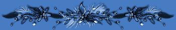 4360286_86618a9eec (350x60, 35Kb)