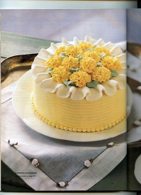 Вкусные торты рецепты с фото украшенные мастикой