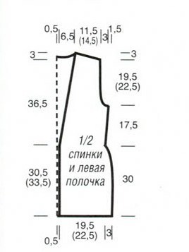 kak_sshit_mehovoy_zhilet_vykroyka (268x357, 17Kb)