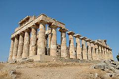 240px-Sicily_Selinunte_Temple_E_(Hera) (240x160, 13Kb)