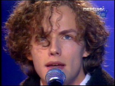 http://img0.liveinternet.ru/images/attach/c/4/81/748/81748812_va.jpg